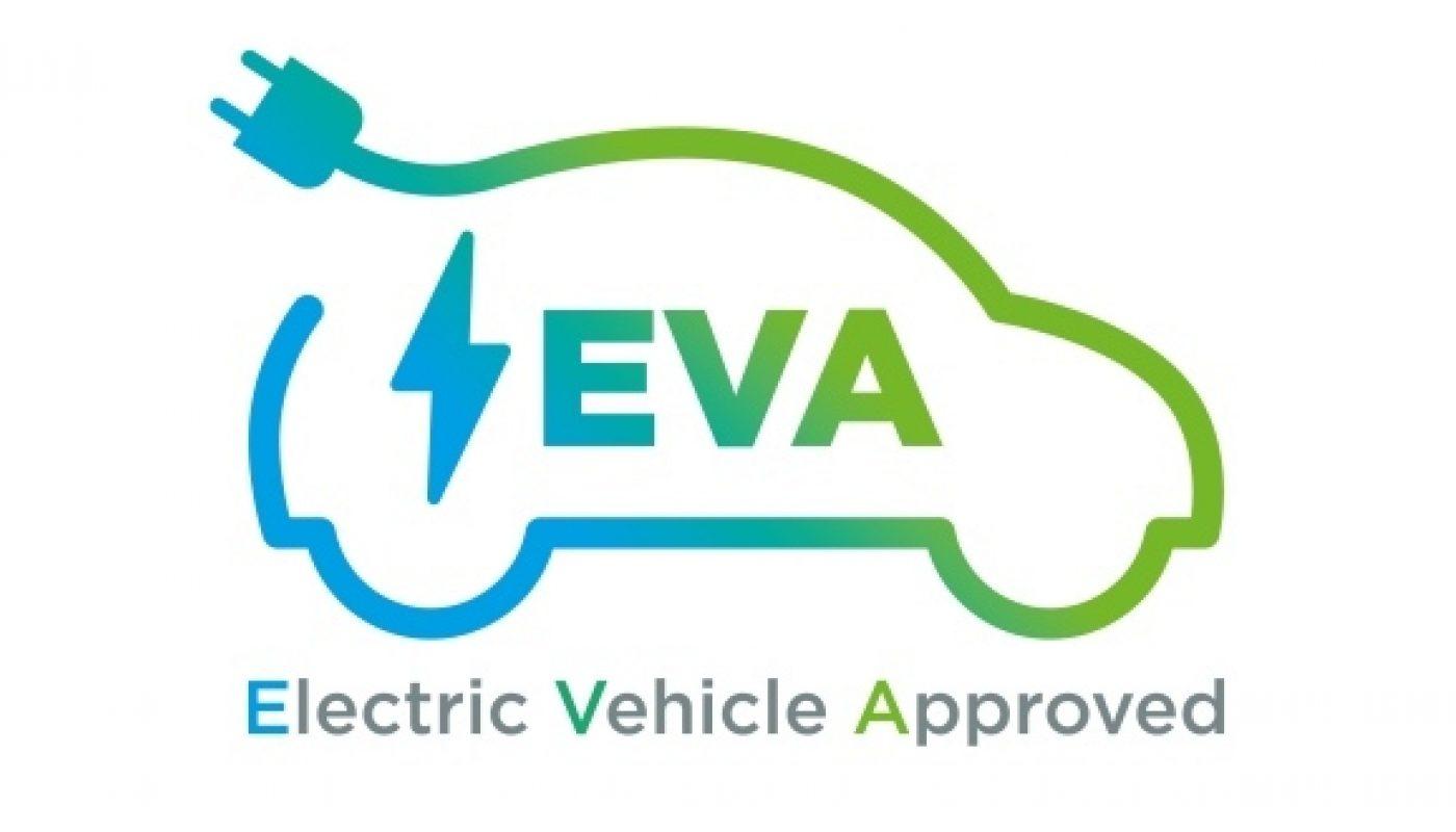 EVA Logo 4