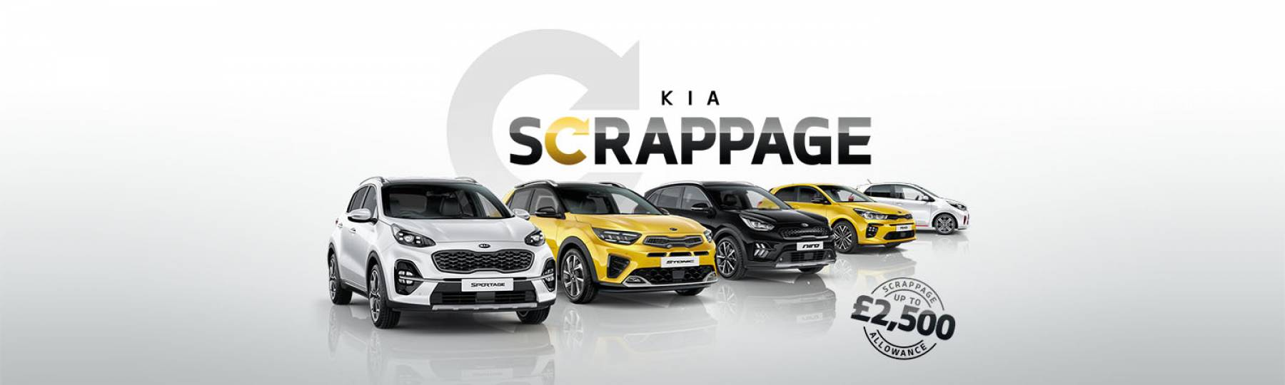 KD001 0637 Q1 2021 Digital Banner Scrappage 1500x450