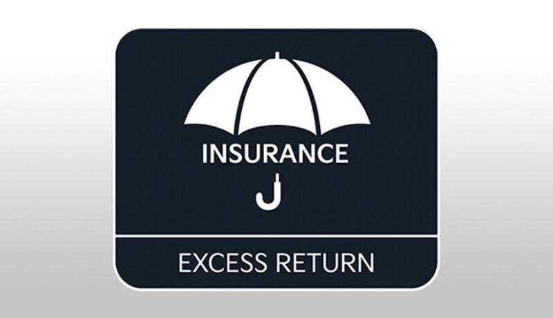 Kia Car Insurance and Excess Return