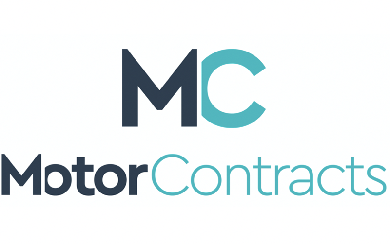Motor Contracts
