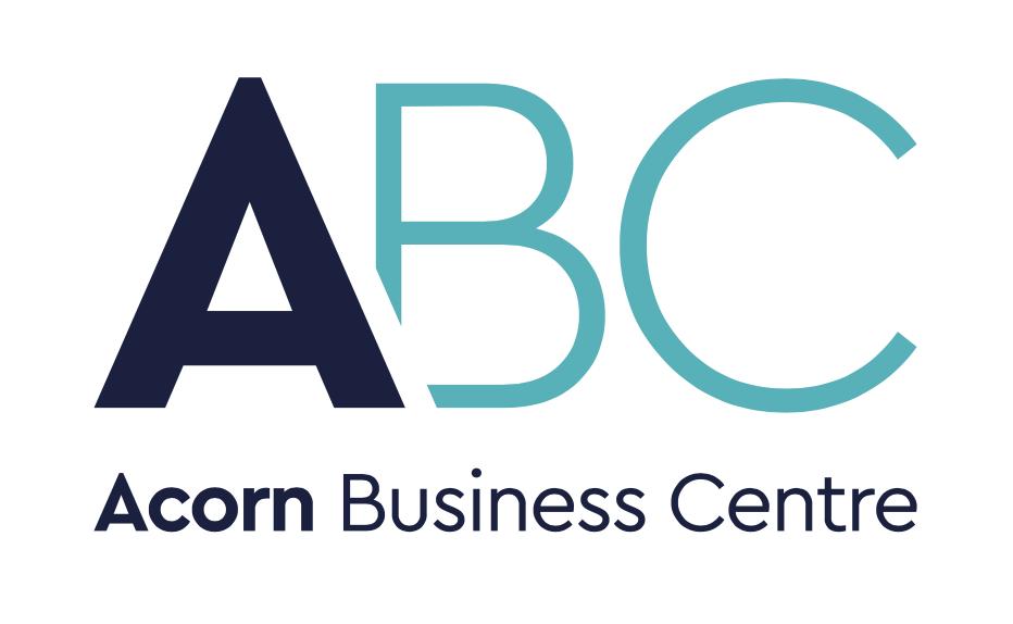 Acorn Business Centre