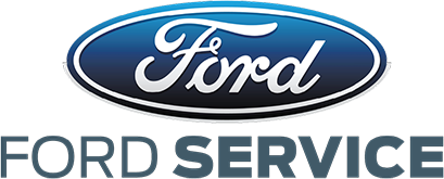 Approved Ford Service Centre