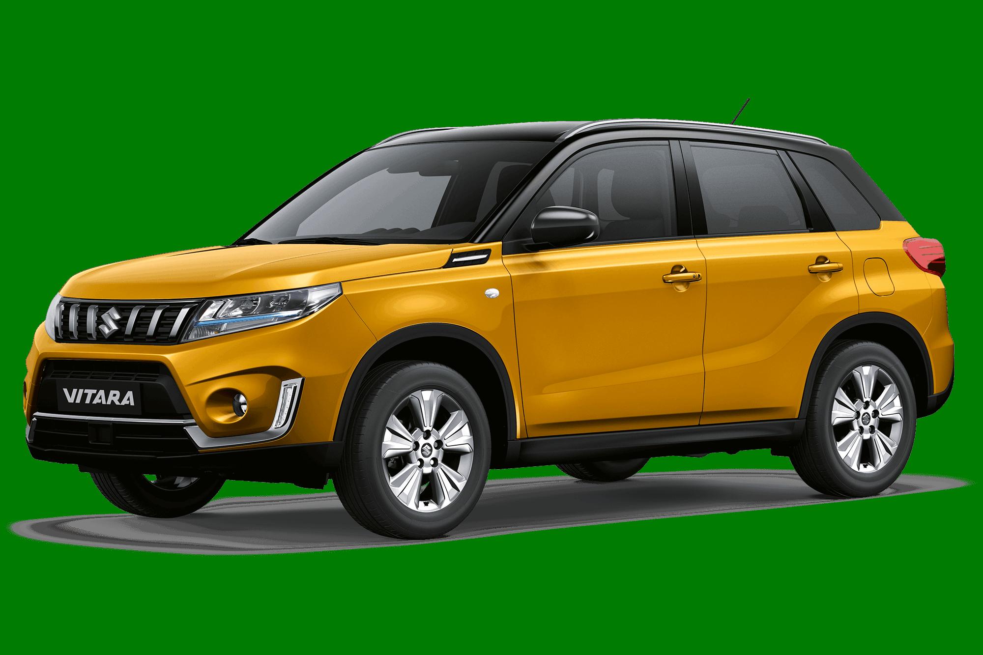 SZ-T Hybrid