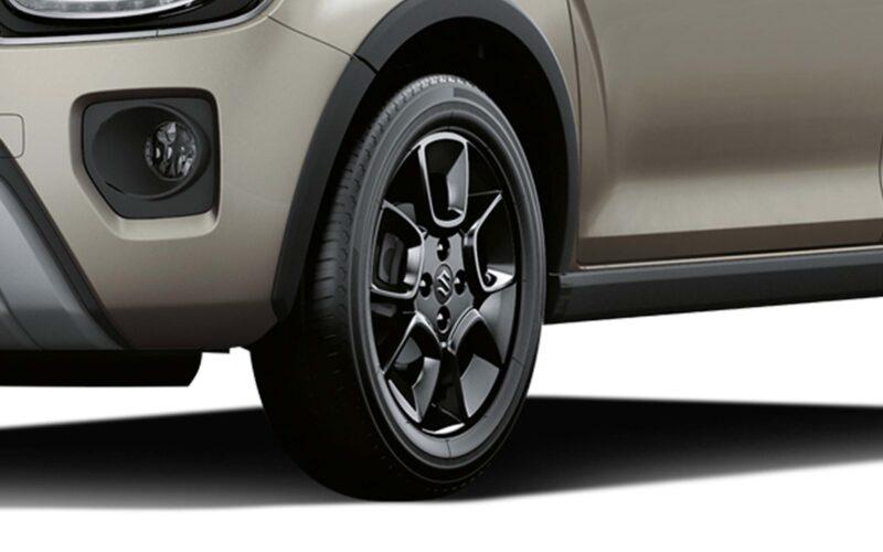 Suzuki IGNIS - Image 2